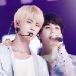 Don't judge a book by its cover [YoonJin] - Chapter 12 (NSFW