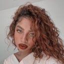 young-khalifa