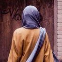 your_awkward_niqabi