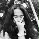 yourmochi_tinkkk