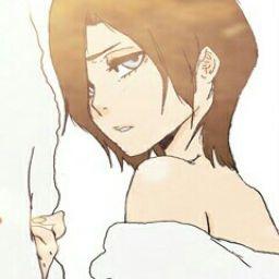 yukikoyuma