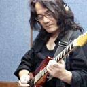 yukiyochan