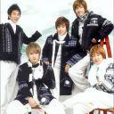 yunho43a385