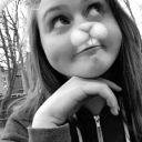 Tayla Georgia Lily ♥