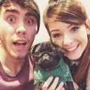 zalfie_youtube_girl