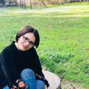 Zehra E.