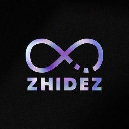 zhidez