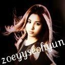 zoeyy