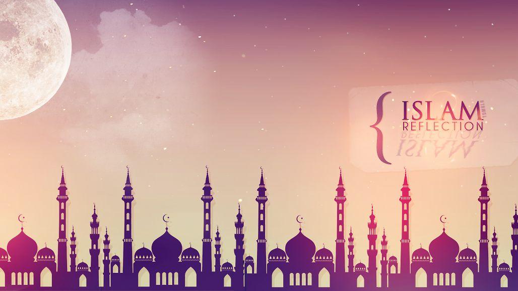 islam direction islamdirection wattpad