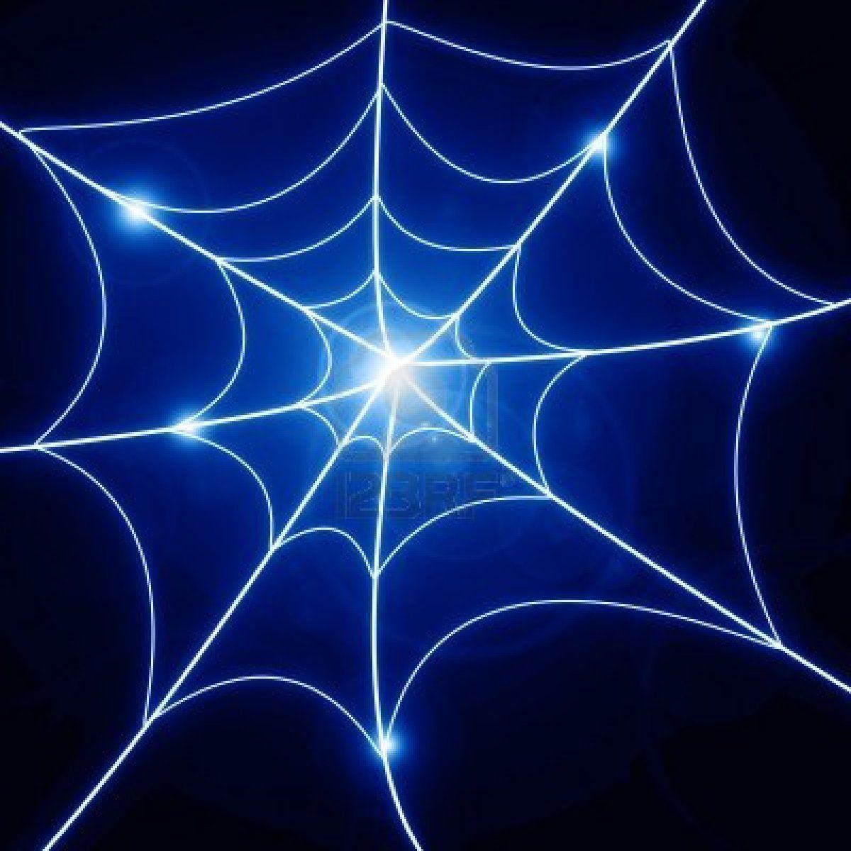 Spider Web. Janoskians Dirty Imagines Wattpad. View Original